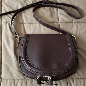 Sole Society Thalia Crossbody Bag